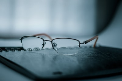Which Google Glass is best? With the help of our friends at io9's Splendid Splits